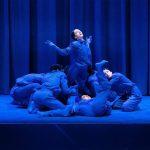 Spellbound Dance Company