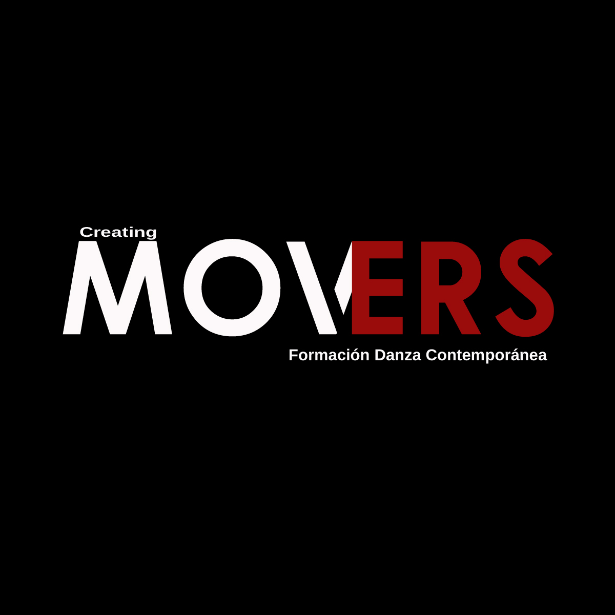 Creating Movers