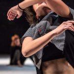 Zagreb Dance Company